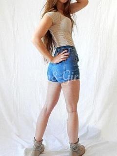 Escort Schweiz - Escort Girl Whitney (23)